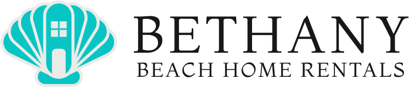 Bethany Beach Home Rentals / Keller Williams Realty